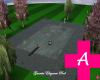 [A]Granite Elegance Pool