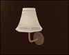Fall Wall Lamp