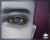 [T69Q] Hades Eyes