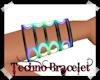 Techno Bracelet