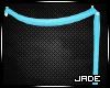 Colorful Drape :J:
