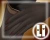 [LI] Cage Gloves