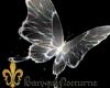 BN| Wraith Butterfly FRN