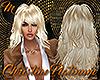 [M] Christine Platinum H