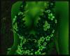 Fairy Green ~