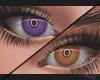 ᴍ| Split Vision.