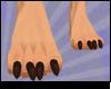 [F] Anyskin Paws (F)