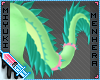 Seni .tail 1