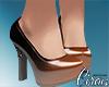 C` Chromatic Heels v6