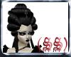 (SS) Monster Antoinette