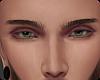 !! Eyes. 1