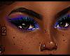 Beauty Marks / Moles Drk