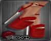 ~sexi~  💋Besos Plats