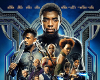 [81] Black Panther Movie