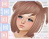 🐕 Beguile Brunette
