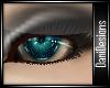 Aquamarine Eyes v2