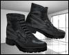 js. Boots