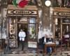 Venice Coffee Shop