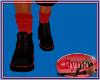(Y) Black Hike Red sox