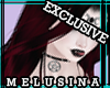 ♆ Trick Paigelin EX