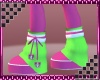 {LSD}Kawaii Kid Boots2