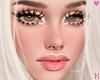 K|DianeSoftMHNoLash1.0