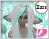 Kai Ears 2
