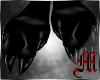 Anyskin Hooves/Hands F