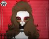 Tiv| Crits Hair (F) V1