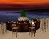 'Romantic Beach Bar 4