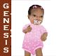 Baby Airele SoloPacifier