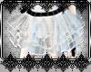 """*D""""White Skirt"""
