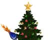 Christmas Tree No PoseRG