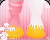 [Pets] Mina | hooves v1