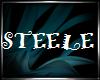 {FE}STEELE