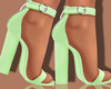 ~A: Jenn Shoes