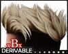 xBx - Camus - Derivable