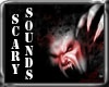 Scary Voice Box Sounds