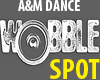 The WOBBLE Dance - SPOT
