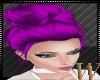 Delray Purple