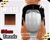 $ Misse - Cinnamon