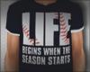 ! BaseballLife'