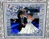dancing pic2