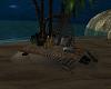 *J beach lounger 2