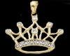 Queens Diamonds