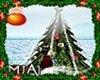 !M! Christmas Tree