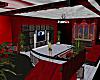 da's Small Apartment