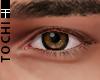 #T Eyes 3.0 #Brown