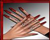 [S] Ilenya Nails -02