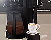 "Iv""Coffee Maker"